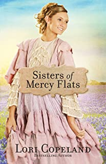 Best sisters of mercy flats Reviews