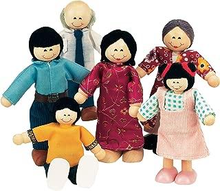 Best ryan's room dolls Reviews