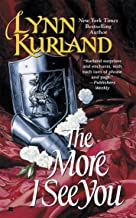 The More I See You (De Piaget series Book 8)