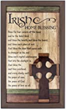 Best irish blessing at christmas Reviews