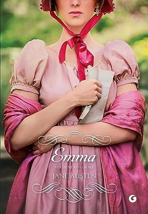 Emma: Versione integrale