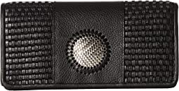 Brighton - Tala Large Slim Wallet