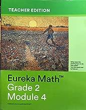Best eureka math grade 4 module 2 Reviews