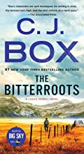 The Bitterroots: A Novel (Highway Quartet)