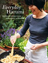 Best everyday harumi simple japanese food for family and friends Reviews