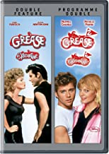 Best the country of grease Reviews