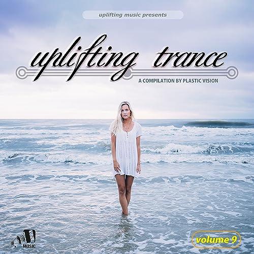 Uplifting Trance, Vol. 9