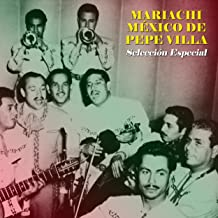 Las Mañanitas (Remastered)