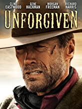 clint eastwood unforgiven full movie