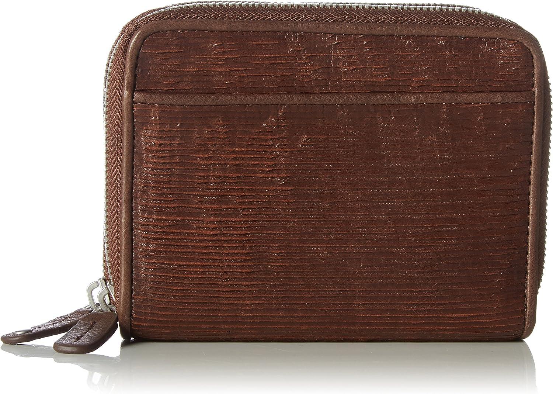 Marc O'Polo Women's Zip Wallet S Wallet