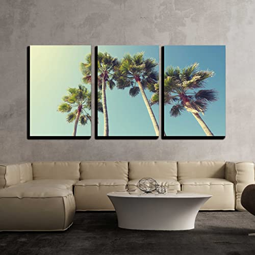 Los Angeles Wall Art Amazon