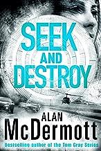 alan mcdermott books