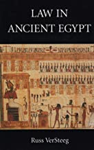 Best 10 laws of ancient egypt Reviews