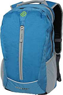 Ecogear Mohave Tui Backpack