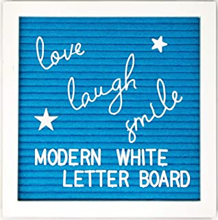 Best inspirational letter board Reviews