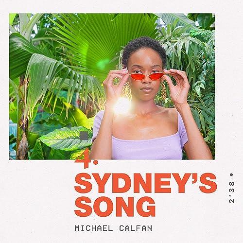 Sydneys Song