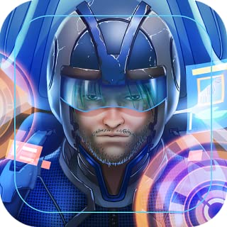 Force Reborn: The Frontier Breach (Free Edition)