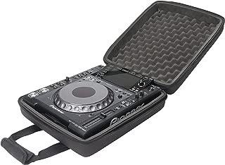 MAGMA MGA47986 - CTRL Case CDJ/Mixer Hardshell Case Fits Pioner, Rane, Mixars, Denon, Allen&Heath, 12