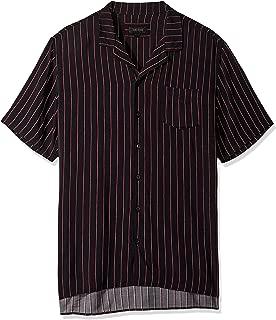 Best initials on shirt Reviews