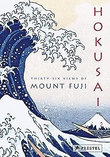 Best thirty six views of mt fuji Reviews