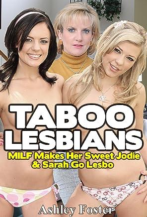Sort lesbo milf
