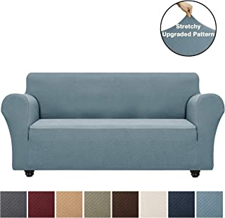 Aujoy Stretch Sofa Cover