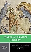 Best marie de france books Reviews