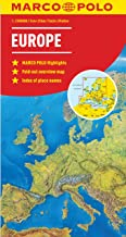 michelin guide europe
