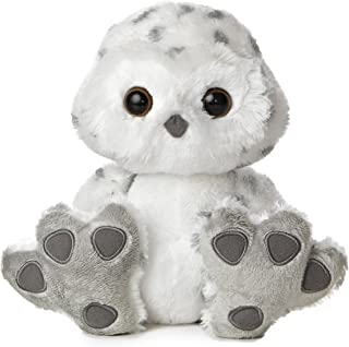 Best taddle toes owl Reviews