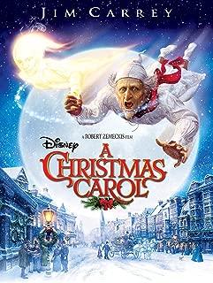 Best a christmas carol 2009 online Reviews