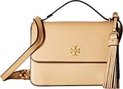 Tory Burch - Brooke Shoulder Bag