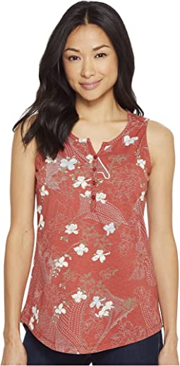Aventura Clothing - Yardley Tank Top