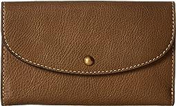 Adeline Clutch Wallet