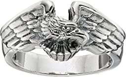 King Baby Studio - American Eagle Ring