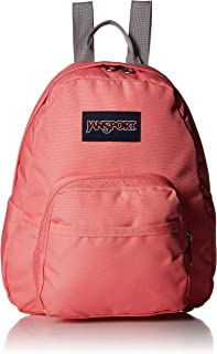 name brand pink backpacks