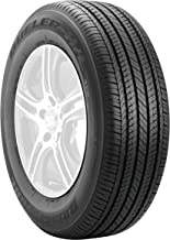 Bridgestone ECOPIA EP422 All-Season Radial Tire - 205/65-16 95H