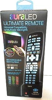 TZUMI Aura LED Ultimate Remote