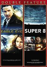 Best double eagle eye Reviews