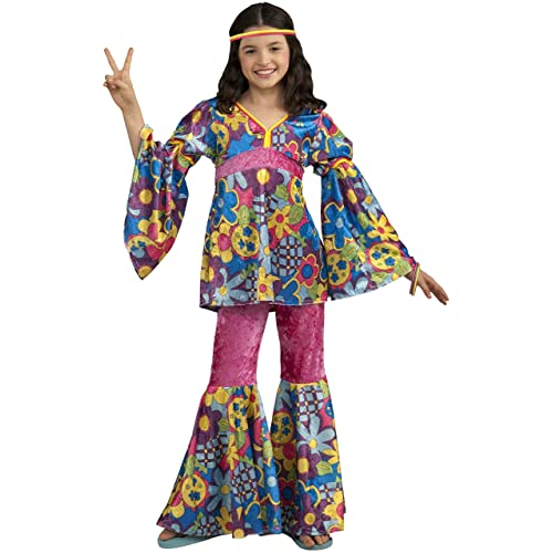 70s Costume For Kids Amazon Com