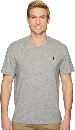 Polo Ralph Lauren Classic V-Neck T-Shirt