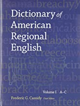 Best dictionary of regional english Reviews