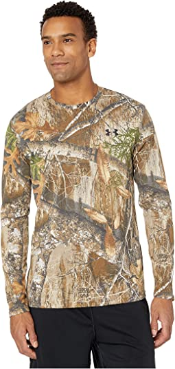 Realtree Edge/Black