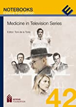 House MD and medical diagnosis (Medicine in Television Series)