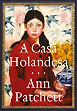 A Casa Holandesa (Portuguese Edition)