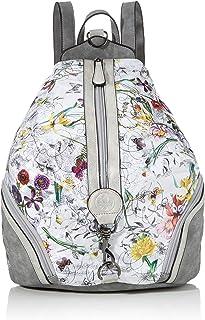 Rieker Damen Handtasche H1054 Rucksackhandtasche, 400x160x330 cm (B x H x T)