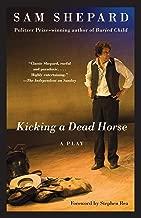 Best kicking a dead horse Reviews
