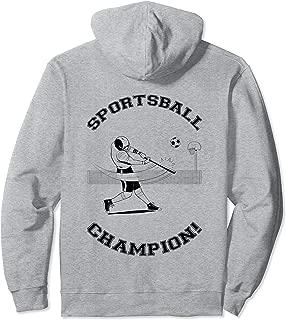 ucla champion hoodie