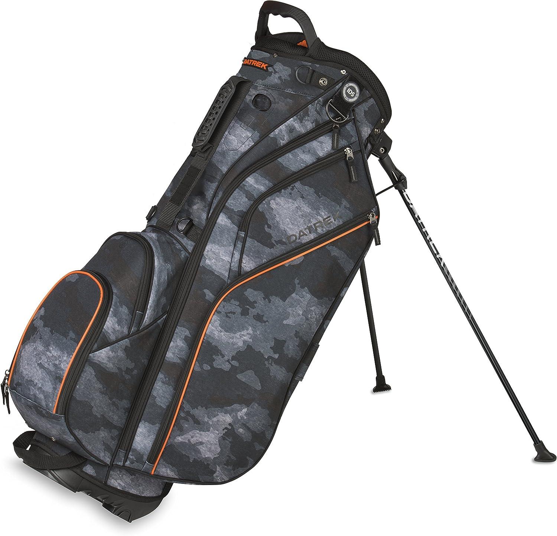 Bag Boy Mesa Mall Golf 2018 Hybrid Go Stand Lite Discount mail order