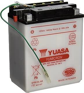 Yuasa YUAM2214S lead_acid_battery