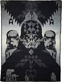 Star Wars Padawan Muchacho II